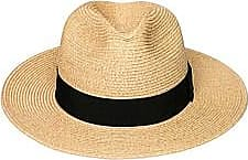 a2868b2361b Men s Straw Hats  Browse 79 Products up to −72%
