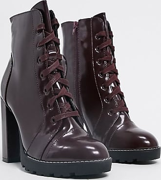 Call It Spring Boots − Sale: at £32.00+
