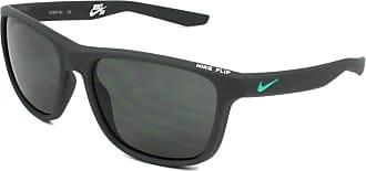 Nike Nike Flip EV0990 061 53 - Cinza/Cinza
