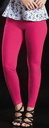 da5104c99 Calças De Pantalonas (Lã) Feminino  Compre com até −50%