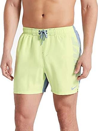 Nike Bademode für Herren: 32+ Produkte bis zu −38% | Stylight
