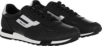 Bally Sneakers - Gavinia Sneaker Black - black - Sneakers for ladies