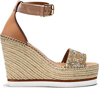 Chaussures See By Chloé®   Achetez jusqu  à −76%  5f4b7be06e4