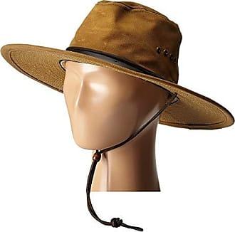 a7309e8880e3 Men's Safari Hats − Shop 156 Items, 10 Brands & up to −40% | Stylight