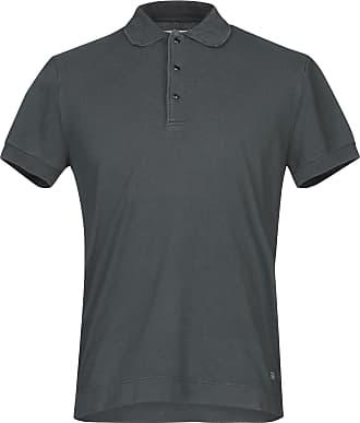 Mauro Grifoni TOPS - Poloshirts auf YOOX.COM