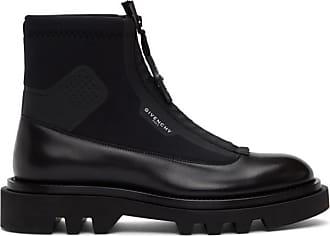 givenchy rain boots sale