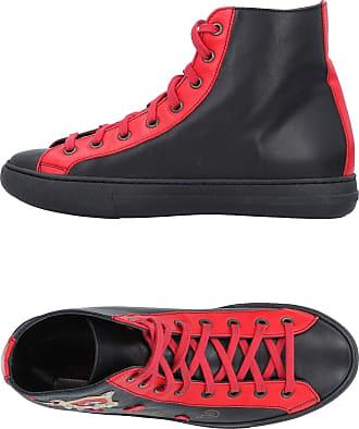 Braccialini CALZATURE - Sneakers & Tennis shoes alte su YOOX.COM