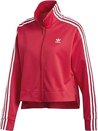 Adidas Jacken für Damen − Sale: bis zu −70% | Stylight