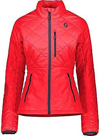 Scott® Outdoorjacken für Damen: Jetzt bis zu −50% | Stylight