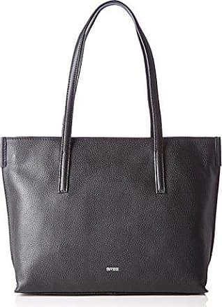 21df5934895f1 Bree® Handtaschen für Damen  Jetzt bis zu −40%