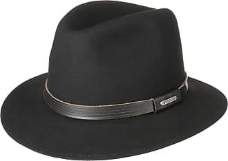 9f9f1408f9f Stetson Carrboro Fur Felt Hat by Stetson Felt hats