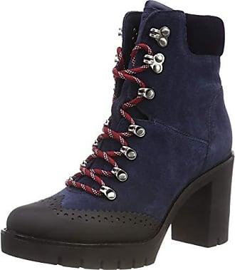 sneakers for cheap f001c cde4e Tronchetti Tommy Hilfiger: 85 Prodotti | Stylight