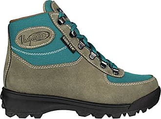 99825f34915 Vasque® Hiking Boots: Must-Haves on Sale up to −55% | Stylight