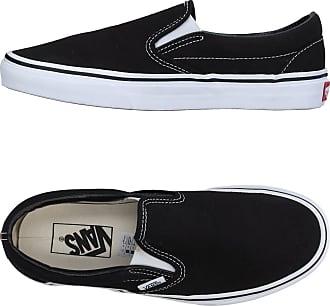 Vans FOOTWEAR - Low-tops & sneakers on YOOX.COM