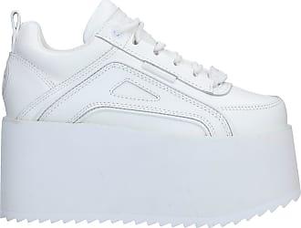 Windsor Smith SCHUHE - Low Sneakers & Tennisschuhe auf YOOX.COM