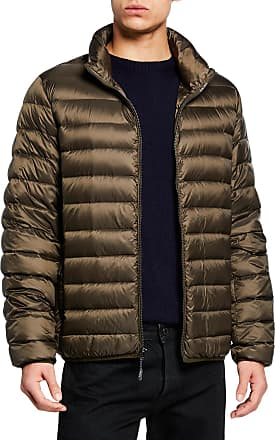 2812ff56ef4 Tumi® Down Jackets − Sale: up to −31% | Stylight