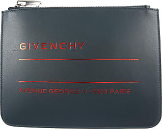 3f4f864832d Pochettes Givenchy®   Achetez jusqu  à −50%