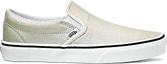Vans Slip-On Shoes − Sale: up to −50% | Stylight