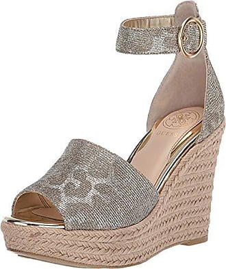 Guess Wedges − Sale: up to −61% | Stylight