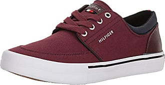 84fc927cc7fa0c Tommy Hilfiger Sneakers for Men  320 Items