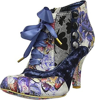 finest selection f1ebf b2f9e scarpe irregular choice