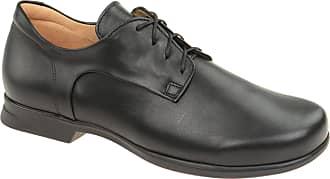 e9a913092e7222 Think Schuhe für Herren  521+ Produkte ab 39