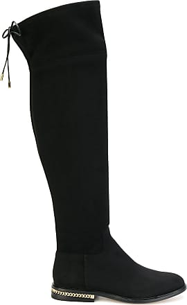 f868a9c0178 Michael Kors® Boots − Sale: up to −58% | Stylight