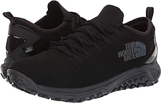b77cde5ce The North Face® Sneakers − Sale: up to −50% | Stylight