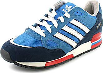 best sneakers 26350 9d057 adidas Adidas - Herren-Laufschuhe, Leder, leicht Neu - Bluebird (blau)