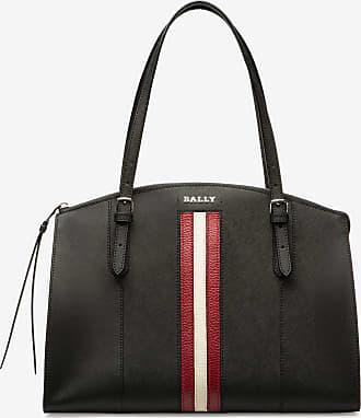 fae6cbaf3082d Bally® Handbags − Sale: up to −50% | Stylight