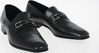 Prada Loafers − Sale: up to −55% | Stylight