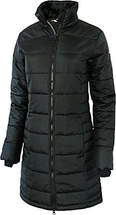 a7bd7b25c7c Columbia® Jackets: Must-Haves on Sale up to −33% | Stylight