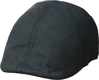 0e19a009f49 Newsboy Caps  Shop 27 Brands up to −55%