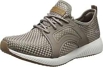 b8591a76630 Zapatos de Skechers®  Ahora desde 27