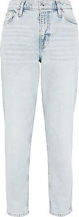 Pantalones Calvin Klein Para Mujer 403 Productos Stylight