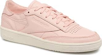 a1ce1d32fb0 Chaussures Reebok® Femmes en Rose