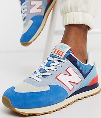 New Balance 574: Bis zu bis zu −40% reduziert | Stylight