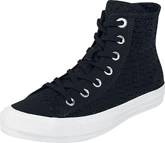 Converse Chuck Taylor All Star HI - Sneaker high - schwarz