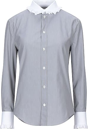 Celine HEMDEN - Hemden auf YOOX.COM