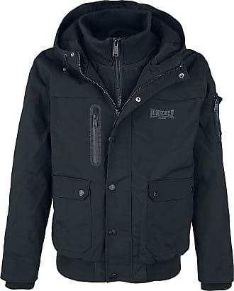bb75f992 Vinterjakker for Menn − Kjøp 4095 Produkter | Stylight