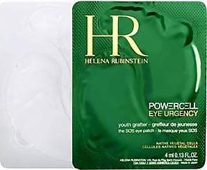 Helena Rubinstein Powercell Powercell Eye Patch 6 x 4 ml