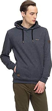 Herren Sweatshirts von Ragwear: bis zu −33% | Stylight