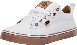 7a51f560d95f Women s Harley-Davidson® Sneakers  Now at USD  49.99+