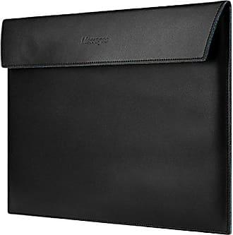 783757e93d981 YiJee Notebooktasche Schutzhülle Laptoptasche Sleeve Hülle Netbook Tasche  15 Zoll Schwarz 1