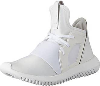 Adidas Hoge Sneakers voor Dames: tot −40% bij Stylight