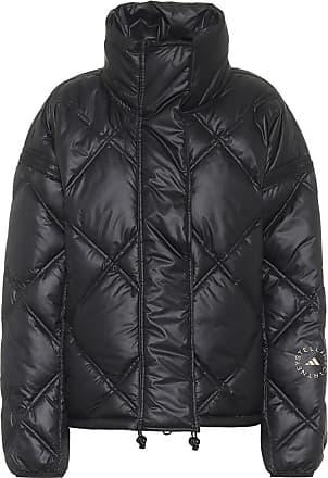 adidas Damen Jacken | eBay