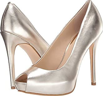 Guess Stilettos − Sale: up to −54% | Stylight