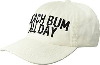4566c3be466a5f Billabong Womens Surf Club Baseball Cap Cool Wip/Black One Size