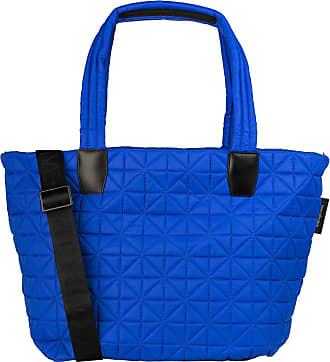 VeeCollective Shopper Einkaufstaschen für Damen: Jetzt bis