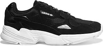 new arrive best online 50% off Adidas Leder Sneaker: Bis zu bis zu −60% reduziert   Stylight